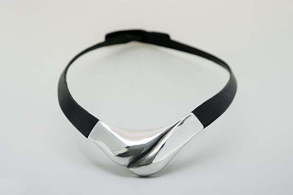 collier13_silver