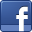 facebook page havgaard