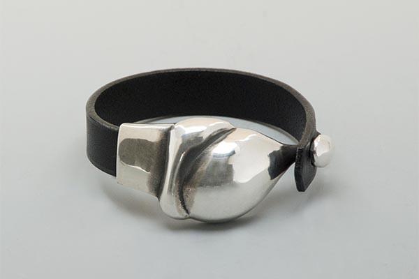 bracelet16_silver