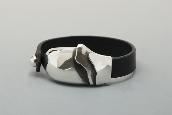 bracelet17_silver