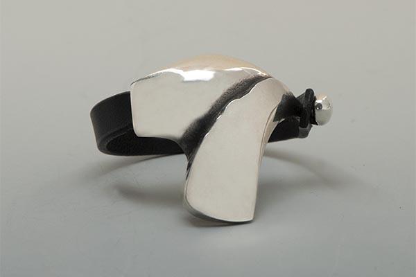 bracelet18-silver