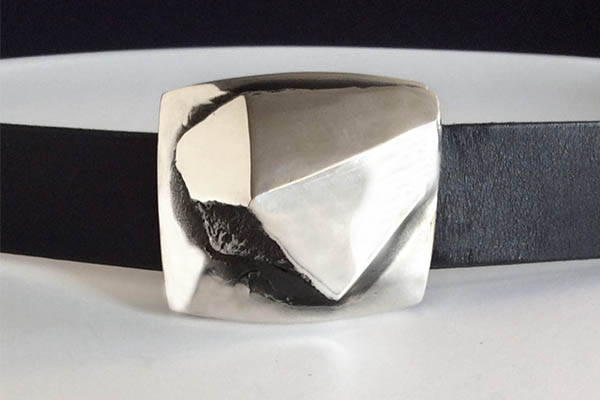buckle1-silver