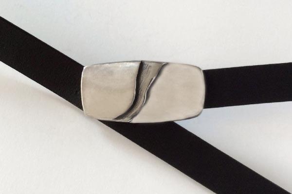 buckle12-silver
