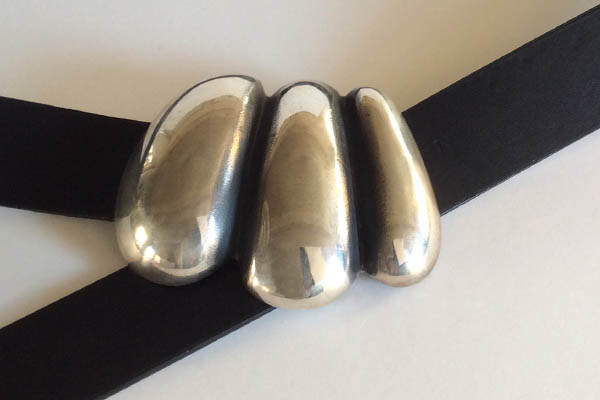 buckle60-silver