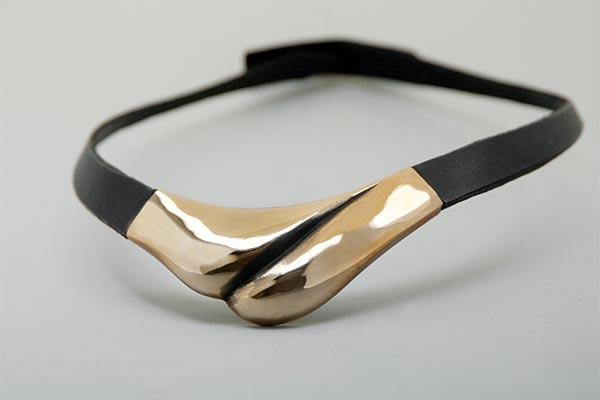 collier13_bronze