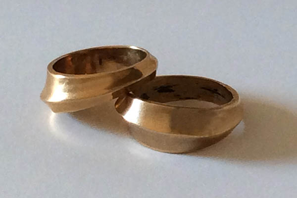 ring43_bronce