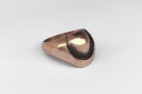ring51_bronze