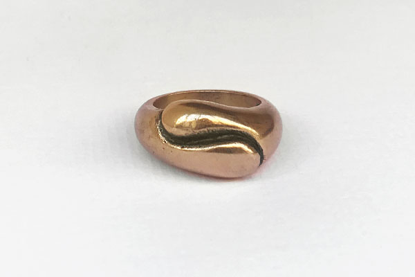 ring54-bronze