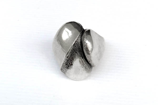 ring68_silver