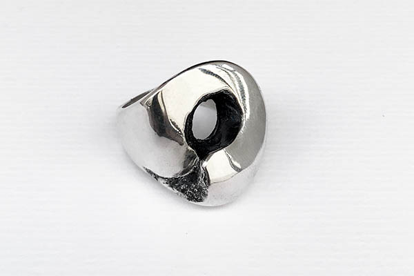 ring67_silver