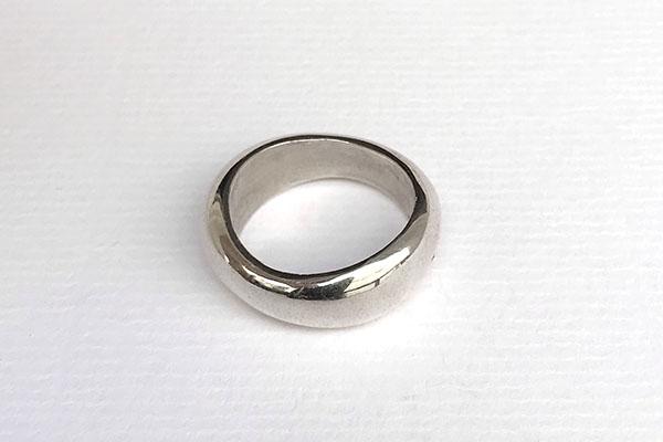 sring66_silver